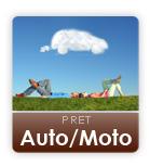 Crédit auto-moto